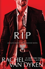 Rip ebook by Rachel Van Dyken