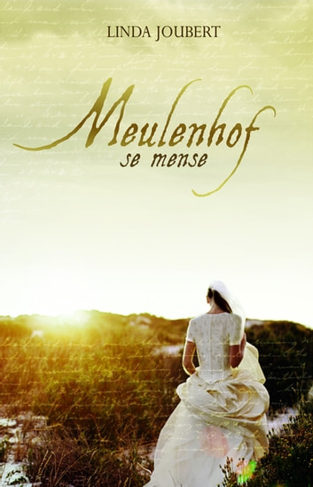 Meulenhof se mense ebook by Linda Joubert