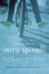 Hokey Pokey ebook by Jerry Spinelli