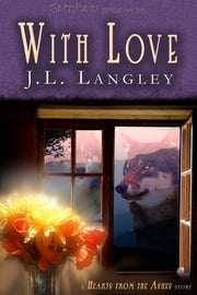 With Love ebook by J. L. Langley