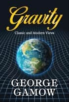 Gravity ebook by George Gamow, Digital Fire