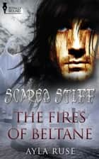 The Fires of Beltane ebook by Ayla Ruse
