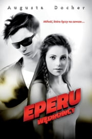Eperu - Wędrowcy ebook by Augusta Docher