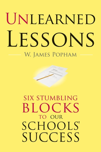 motto education and main stumbling block 1 corinthians 8:9 but take heed lest by any means this liberty of your's become a stumbling block to them that are weak let your motto be forbearance.
