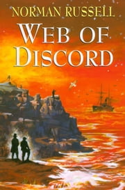 Web of Discord ebook by Norman Russell