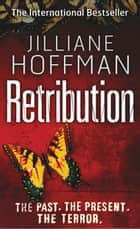 Retribution ebook by Jilliane Hoffman