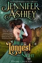 The Longest Night ebook by
