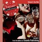 Vegas Confessions 3: Van Ride audiobook by Editors of Sounds Publishing