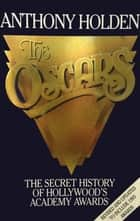 The Oscars eBook by Anthony Holden