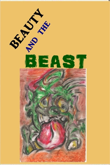 Beauty and the Beast ebook by Anonymous