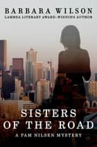 Sisters of the Road ebook by