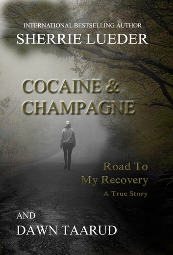 My Road To Recovery E-Book