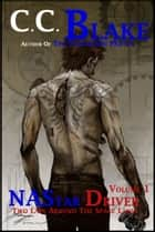 NAStar Driver (vol. 1) ebook by C. C. Blake