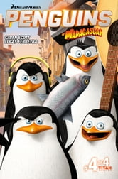 madagascar 2 review