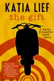 The Gift: a Karin Schaeffer short story