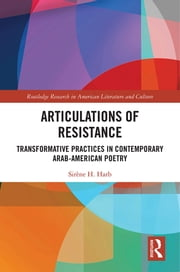 Articulations of Resistance