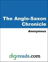 write an essay on the anglo saxon chronicle Annals, armies, and artistry: 'the and artistry: 'the anglo-saxon chronicle 'the south-western element in the old english chronicle', in essays in.