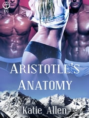 Aristotle's Anatomy ebook by Katie Allen