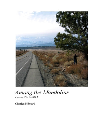 Among the Mandolins ebook by Charles Hibbard