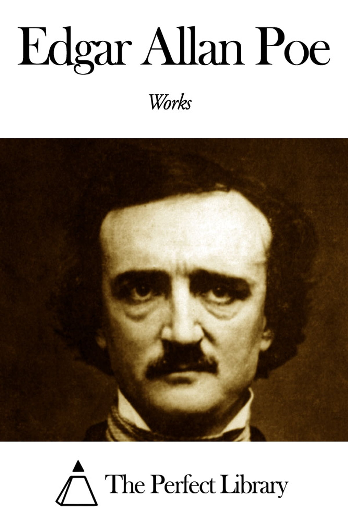 the life and works of edgar allan More inspirational edgar allan poe quotes about life 21) the ninety and nine are with dreams, content, but the hope of the world made new, is the hundredth man who is grimly bent on making those dreams come true .
