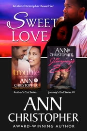 Sweet Love - An Ann Christopher Boxed Set ebook by Ann Christopher