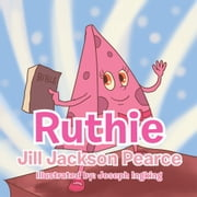 Ruthie ebook by Jill Jackson Pearce