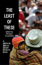 The Least of These ebook by Winston Crutchfield