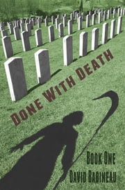 Done With Death ebook by David Babineau