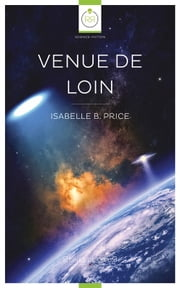 Venue de Loin ebook by Isabelle B. Price