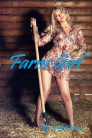 Farm Girl ebook by Emily Dickinson