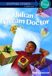 Julian, Dream Doctor ebook by Ann Cameron