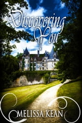Discovering You ebook by Melissa Kean