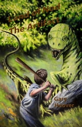 Land of Nod, The Artifact ebook by Gary Hoover