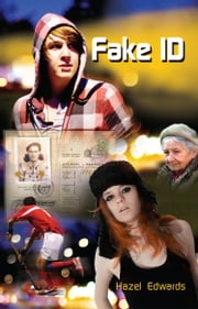 Fake ID ebook by Hazel Edwards