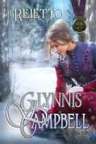 Il Reietto ebook by Glynnis Campbell