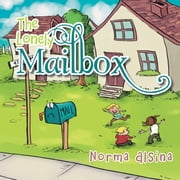 The Lonely Mailbox ebook by Norma Alsina