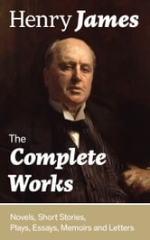 essays on the portrait of a lady New essays on the portrait of a lady (review) david mcwhirter the henry james review, volume 14, number 3, fall 1993, pp 316-318 (review) published by johns hopkins.