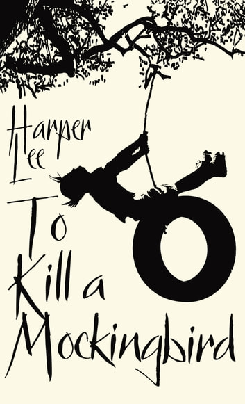 To Kill A Mockingbird - Enhanced Edition ebook by Harper Lee