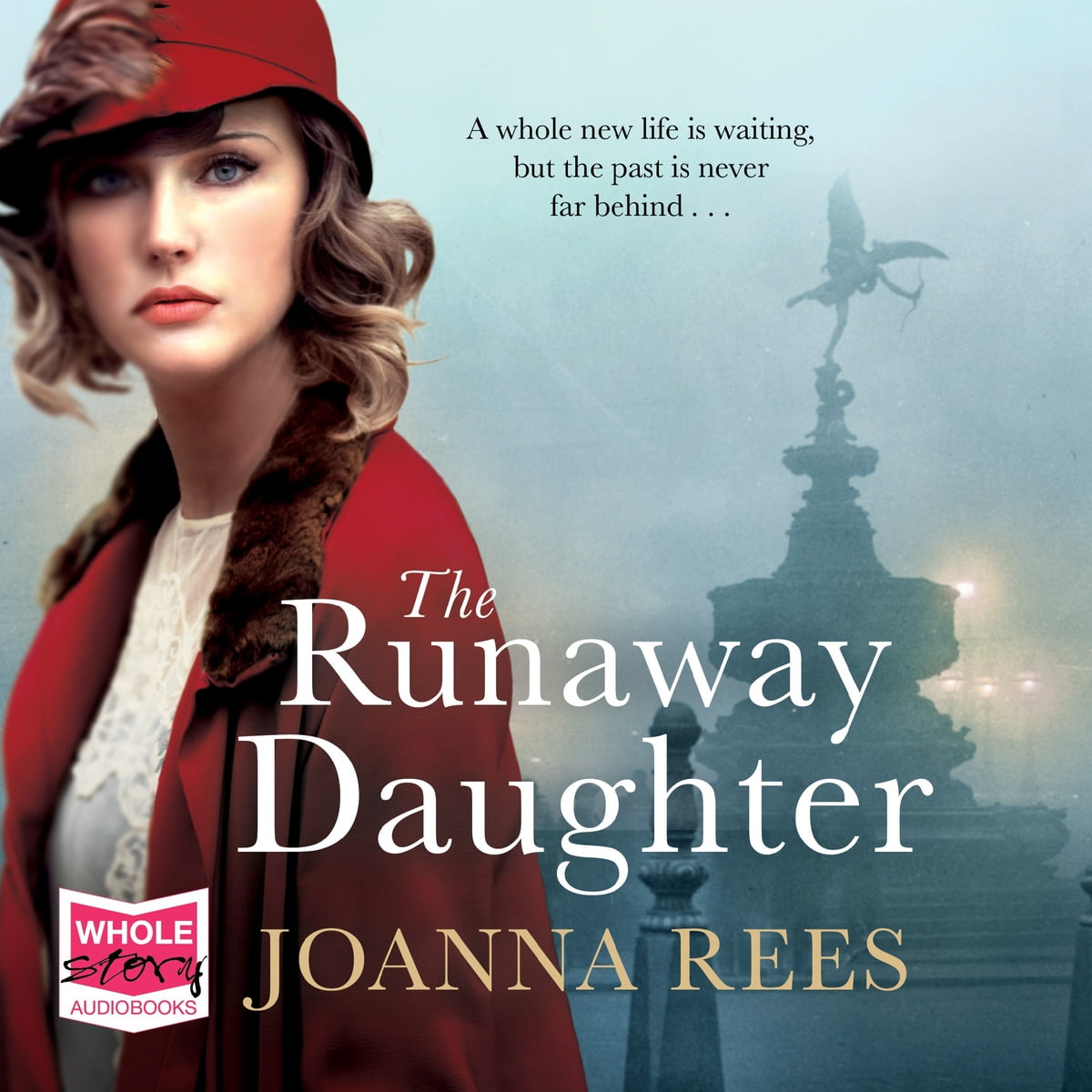 Image result for the runaway daughter