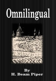 Omnilingual ebook by H. Beam Piper