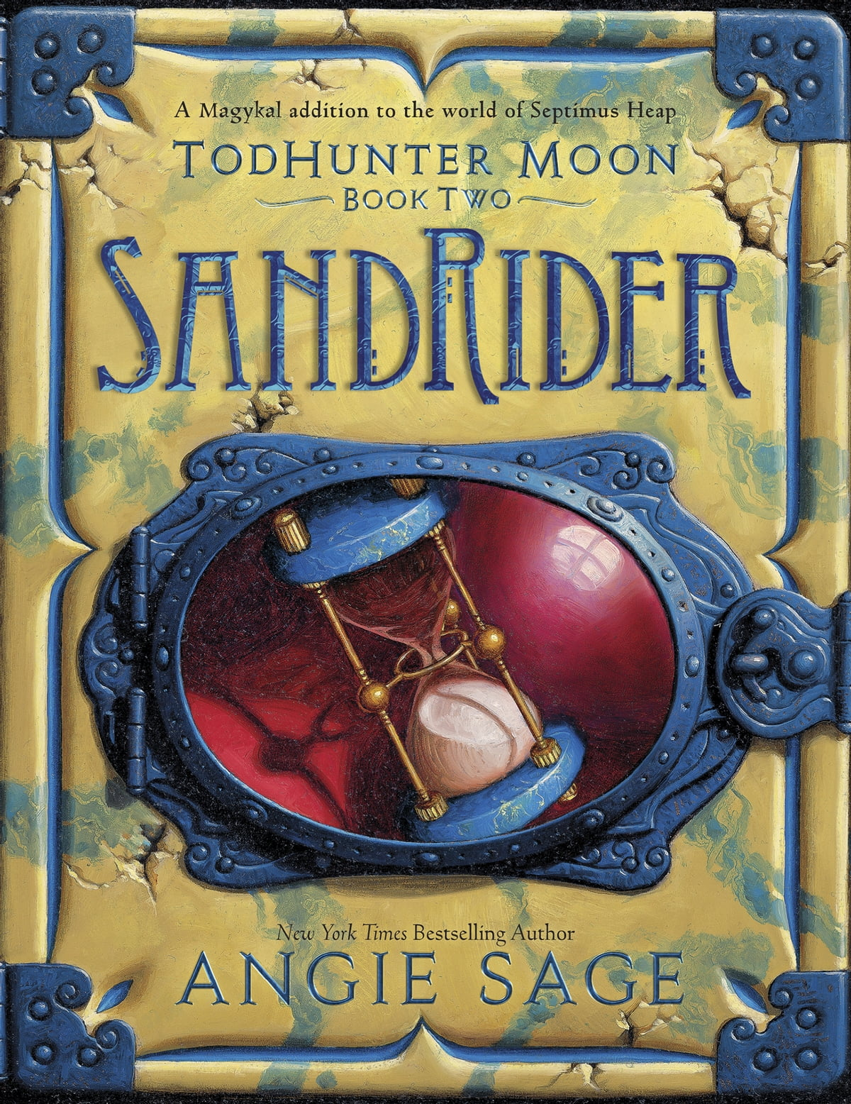 Lockwood co the creeping shadow ebook by jonathan stroud todhunter moon book two sandrider ebook by angie sage mark zug fandeluxe Ebook collections