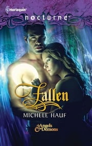 Fallen ebook by Michele Hauf