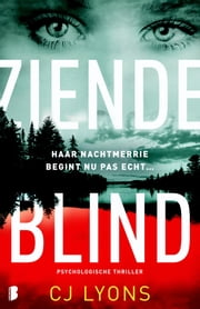 Ziende blind ebook by Kobo.Web.Store.Products.Fields.ContributorFieldViewModel