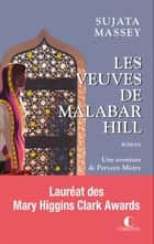 Les Veuves de Malabar Hill ebook by Sujata Massey, Aurélie Tronchet