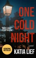 One Cold Night eBook by Katia Lief