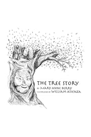 The Tree Story ebook by Mary Anne Berry