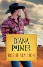 Rogue Stallion ebook by