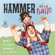 Hammer and Nails ebook by Josh Bledsoe, Jessica Warrick
