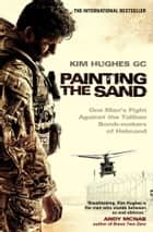 Painting the Sand ebook by