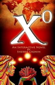 x0 ebook by Sherrie Cronin